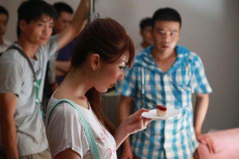 波多野结衣出演素材手游《搜神记》变贞子漫威电影v素材机锋mp4图片