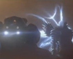 暴雪DOTA:《暴风英雄》预告片