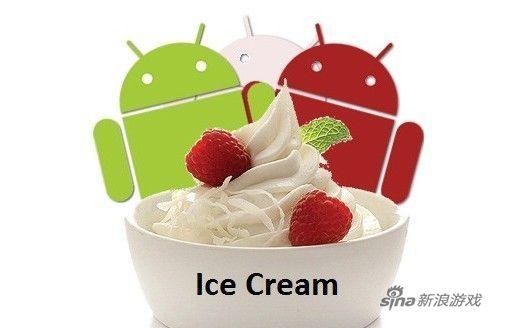 逆袭的Android平台手游
