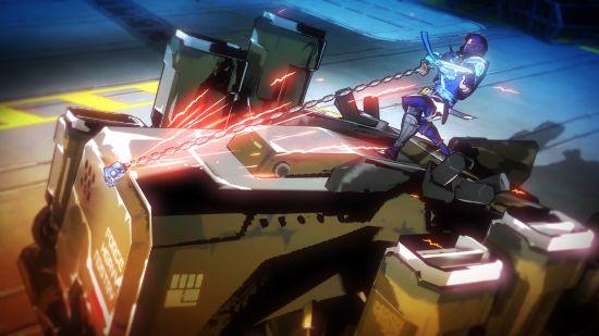 《剑勇传奇:忍者龙剑传Z》