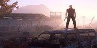 E3 2014: 僵尸生存类游戏《H1Z1》