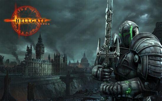 """以现在的眼光来看,《地狱之门:伦敦》并不是一款糟糕透顶的游戏,但在当时,玩家的要求必须是""""完美""""。有趣的是,因为对游戏期望值过高而产生群体性失落情绪的现象在《暗黑破坏神3》发售后不久再度出现。"""