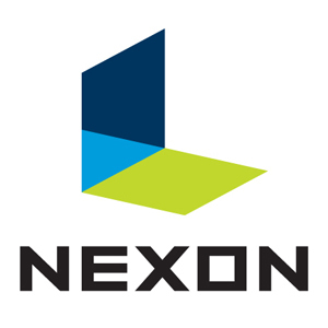 NEXON2014年Q2财报