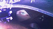 《最终幻想14》新手专题