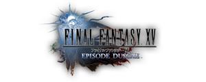 最终幻想15,ff15,试玩,视频