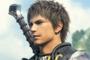 E3 09宣传片