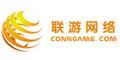 上海联游网络科技有限公司