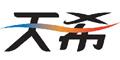 上海天希网络技术有限公司