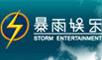 上海暴雨信息科技有限公司