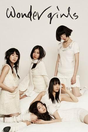 韩国美少女团体