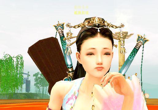 我的剑三搞怪可爱表情_剑侠情缘三_官方网站问道骑电动车搞笑图图片
