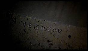 暗黑3彩蛋:黑岩日志与美剧《LOST》