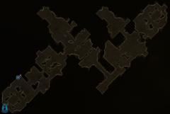 极速趣味挑战:破碎宝库的秘密!