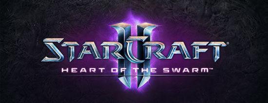 虫群之心_HOTS_Starcraft2_Heart of the Swarm_Banner_S.163.COM