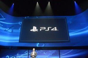 暴雪创意副总 Chris Metzen PS4发布会发言