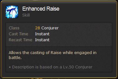 enhanced raise.png
