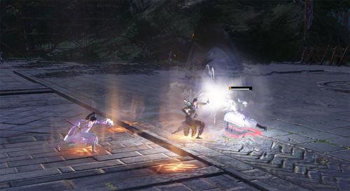 天涯明月刀副本玩法新思路 玩家建议增加阵法系统