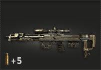 DSR-1 老兵
