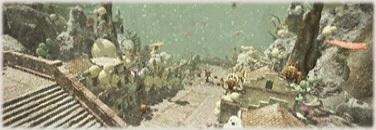 2.2新副本无限城市街古迹 70首饰圣地