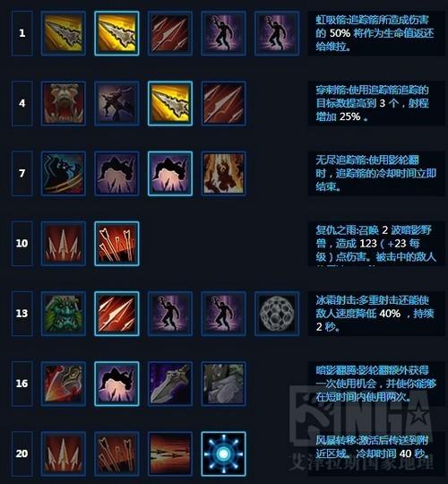 石攻略《经验英雄》英雄分享维拉攻略指南_风瓜皮dc风暴蝙蝠侠乐高超级图片