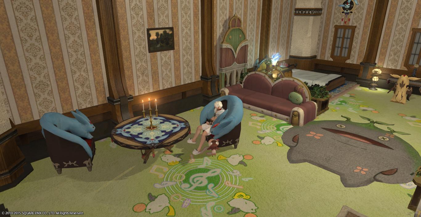 宝石兽桌子 沙发.png
