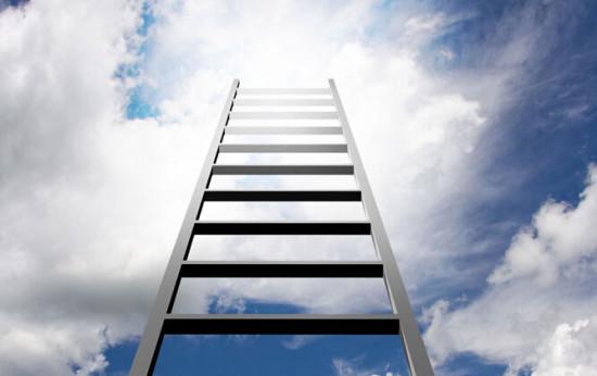 水友精致分析DOTA2天梯利弊 为何天梯如此脏?