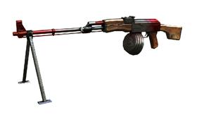 如何选武器?穿越火线生化模式武器指南