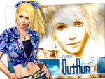 新浪游戏_《outrun 2》宣传动画