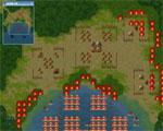 《曹操传:赤壁之战》
