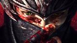 《忍者龙剑传3》画面