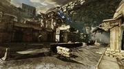 《战争机器3》游戏画面(七)