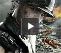 E3 《兄弟连:狂暴4》影像