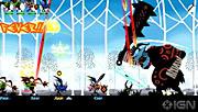 《啪嗒砰3》游戏画面(六)