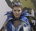 E3 华丽的女巫师