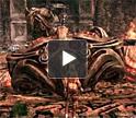 E3 《时之利刃》E3预告片