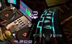 DJ英雄 3D