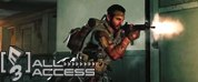 《使命召唤:黑色行动》实际游戏影像