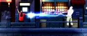 PS3体感《实况功夫》宣传片