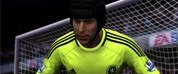 全平台《FIFA 11》宣传片