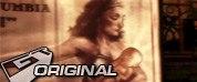 PC/PS3/X360《生化奇兵3》宣传片