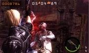 《生化 佣兵3D》游戏画面(十)