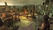 《刺客信条3》游戏画面(三)