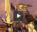 E3 《黑暗降临》E3宣传片