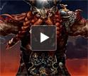 E3 《世界之战》E3宣传片