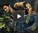 E3 PSP2《神秘海域》视频