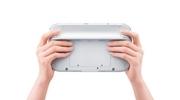 Wii U官方概念图赏