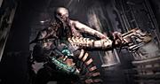 《死亡空间2》游戏画面(四)