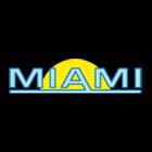 迈阿密(Miami)