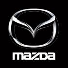马自达(Mazda)