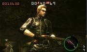 《生化 佣兵3D》游戏画面(九)